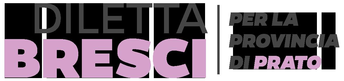 Diletta Bresci